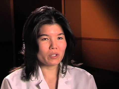 Dr  Jennifer Hui, Oculoplastic Surgeon Palm Springs | Palm Desert American Health Journal