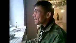 Танцор диско Джими  - Таджик Баймурат(Таджик поёт, насмотревшись индийского кино., 2008-11-20T16:43:47.000Z)