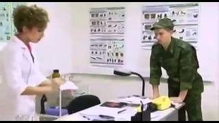 Видео анекдоты в армии  Самые разные смешные и прикольные ситуации mp4(, 2015-02-20T16:04:16.000Z)