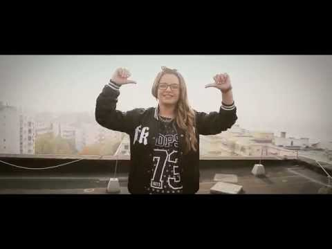 Fresh to Death - 'Úgysem sikerül' Official Music Video