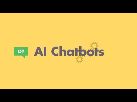 AI Chatbots To Change How Companies Do Business: Social Media Minute