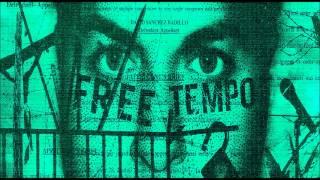 TEMPO - Las Pistolas Seguiran (Ft. Mexicano777) +18 FREE TEMPO