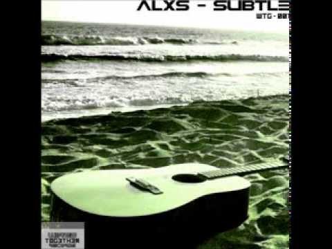 A.L.X.S - Subtle(Youtube Edit)