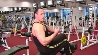 ZMIX.RU Скручивания - видео  выполнение упражнения(ZMIX.RU Скручивания - видео выполнение упражнения., 2008-09-03T21:51:32.000Z)