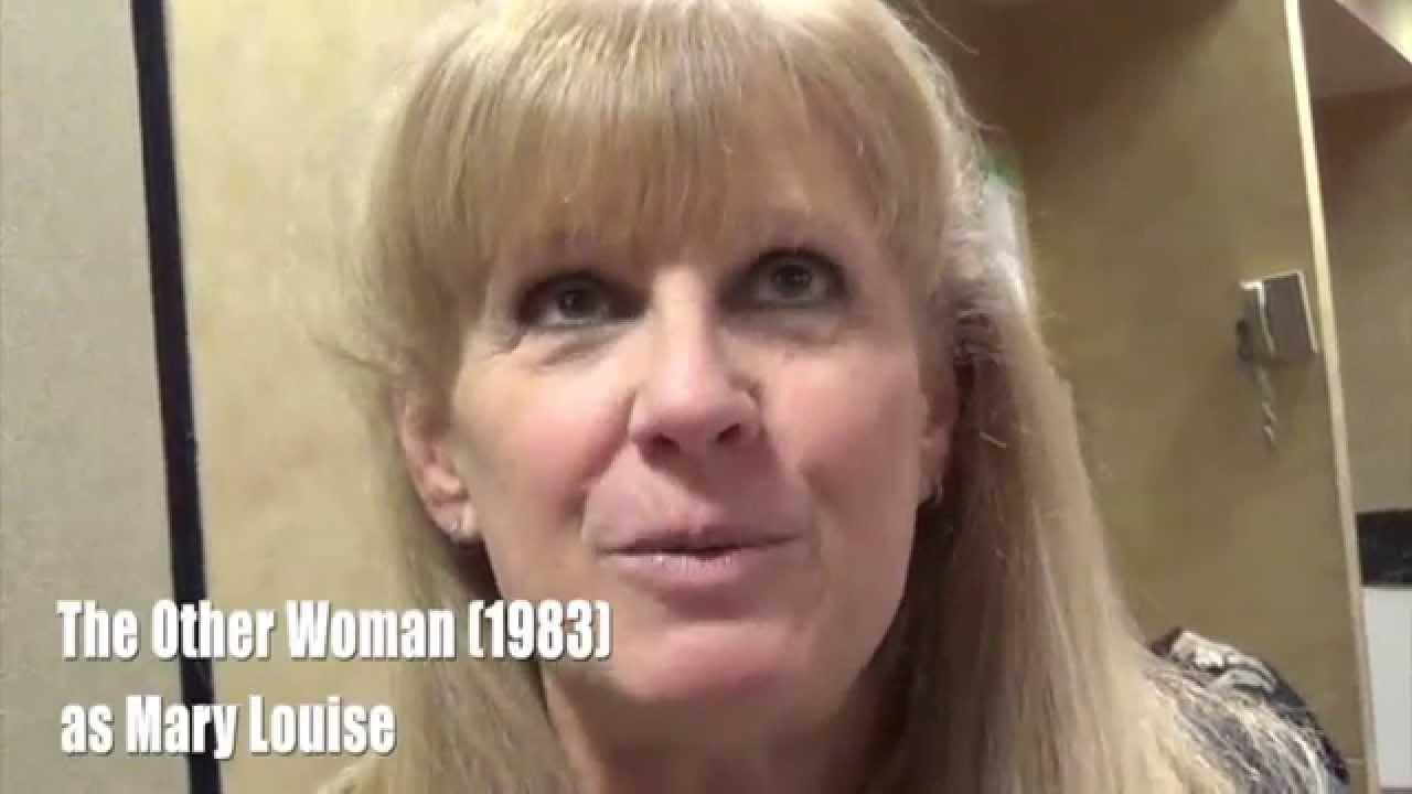Helen Jacobs world singles ranking 1,Persia Blue Adult video Barbara Randolph,Jennifer Jason Leigh