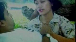 Nike Ardilla & Rano Karno - Kembali Lagi (Original Soundtrack) MP3