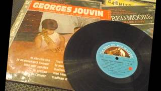 GEORGES JOUVIN , tu croiras ( stand by me )