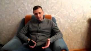 Илья Цымбалист Обучение Яндекс Директ