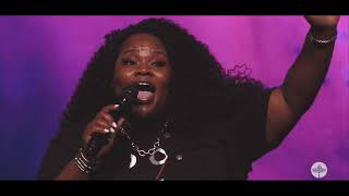 I 39 M Getting Ready Tasha Cobbs Leonard Harvest Music Live.mp3