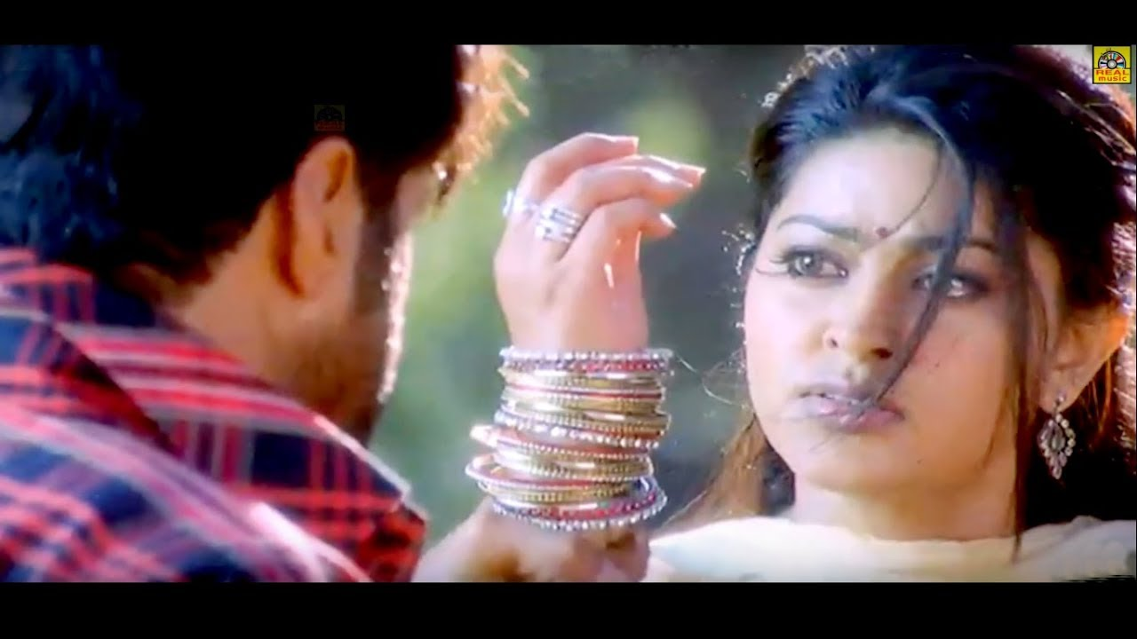 2019 Latest Tamil Movie || Exclusive Kuppathu Raja Tamil Movie|| Online  Tamil Movies || HD 1080