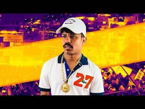 MC Mingau - Tamanho da Poupança (DJ R7)