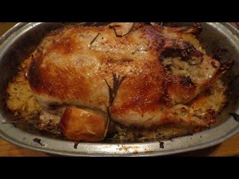 рецепты приготовления мяса Легкие