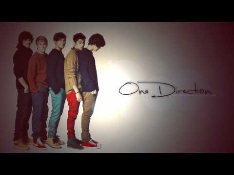 • Best One Direction Club Mix 2013 by Swarebass • | HQ |