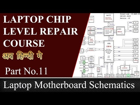 How to Download Schematics Using Motherboard PN - YouTube G Motherboard Schematic Diagram on