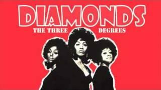 "Theme from the movie ""Diamonds"" 1976."