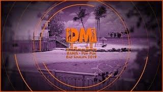 GAMIX - Pum Pum Bad Khalifa 2019