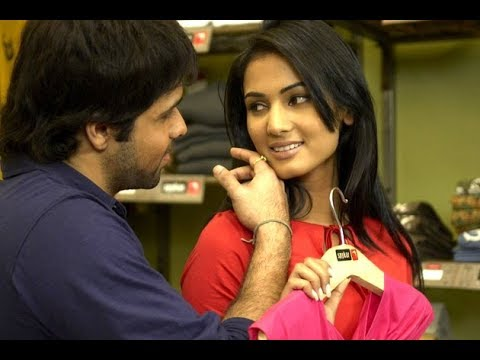 jannat full movie 2008 watch online
