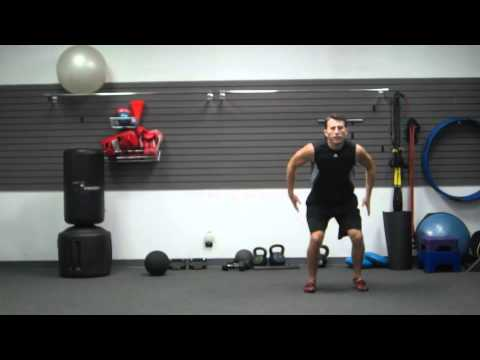 best-basketball-workouts-to-jump-higher-|-hasfit's-performance-basketball-exercises-training
