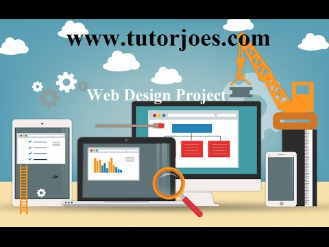 Linking Pages Through Website By Anchor Tag In Tamil