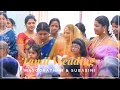 A Jaffna Tamil Wedding Mayoorathan & Subasini