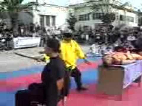 F:\Photos\A Rabat\video\M.mourad CHAHLAL.3gp