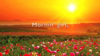Morning Girl-The Lettermen