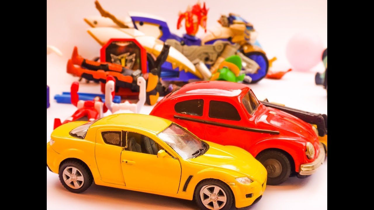 car promotion toy cars for sale kids toy car small toy cars