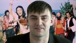Дмитрий Герасимов - Чингине