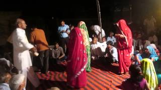 Narayani Dham Alwar 13th Padh Yatra Pradeep+91 9887959289) (2)