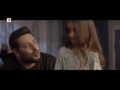 Download Heartless - Badshah ft. Aastha Gill _  Gurickk G Maan _ O.N.E. ALBUM ( 360 X 640 )