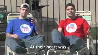 Political Parties Rap   Smart Songs   YouTube