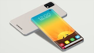 Samsung A91 - 108MP Camera, 5G Connectivity, Ultra HD Display | Price & Launch Date !
