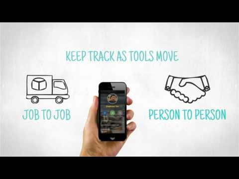 tool tracking and tool inventory sharemytoolbox apps on google play
