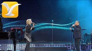 Olivia Newton-John- Suddenly - Festival de Viña del Mar 2017- HD 1080P