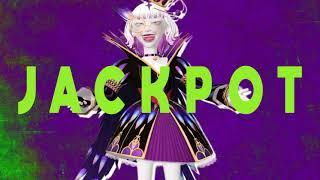 블락비 (Block B) - Jackpot MV Zepeto
