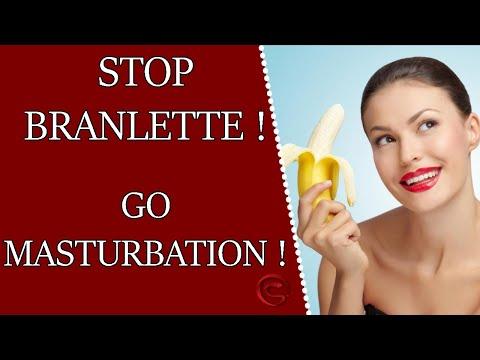 Les points sensibles (zones érogènes) pour faire vibrer une femmeKaynak: YouTube · Süre: 6 dakika53 saniye