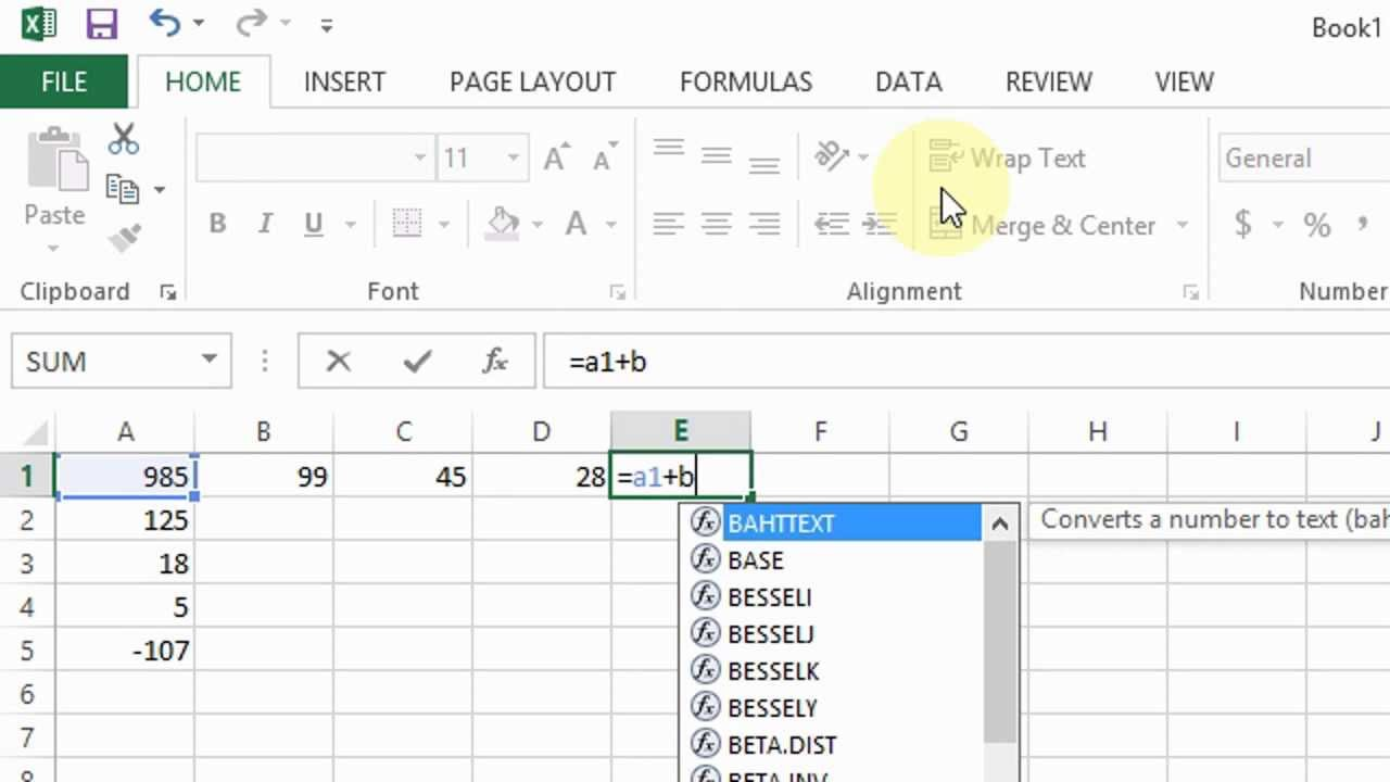 How to subtract dates in excel in Australia