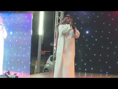 قناة اطفال ومواهب الفضائية مهرجان العودة للمدارس توب سنتر كيلو ٤  اليوم الثاني