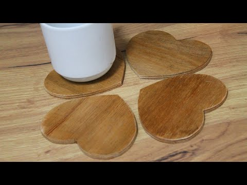 small-wood-projects---diy-wooden-coasters