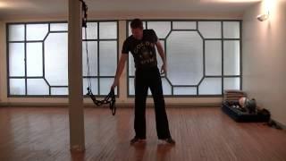 Entraînement fonctionnel – Programme de musculation fonctionnelle biceps