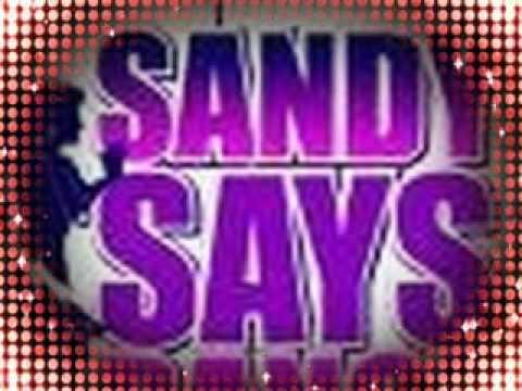 Genda phool vs Brazil mix-Dj Sandy