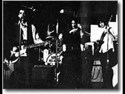 The Velvet Underground - Live 1967