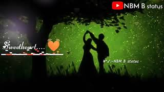Romantic mashup Song   Trending Whatsapp status Video   DJ Remix Romantic Whatsapp status Video