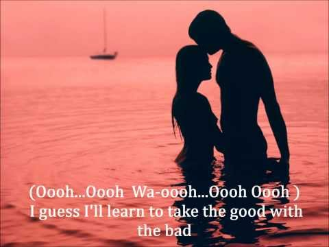 Teenager In Love~Dion And The Belmonts with lyrics~HD
