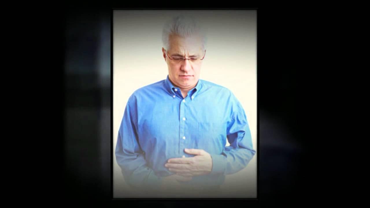 3 Best Gastroenterologists in Houston, TX - ThreeBestRated