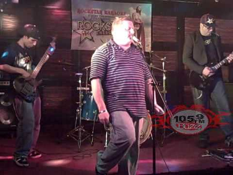 TZB karaoke