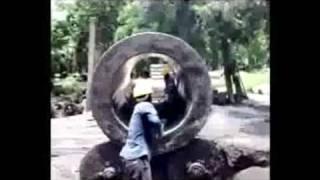 concrete pipe manufacturing process(SRI VENKATESWARA CEMENT WORKS)