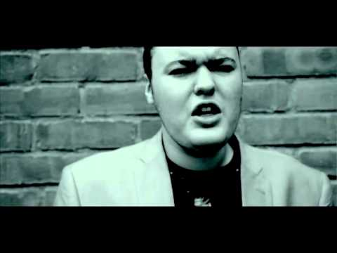 Loved By You - Macauley - Official Video