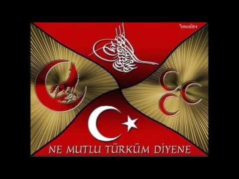 ASKER VATAN TÜRKÜLERİ -En güzel seçme türküler VATAN SANA CANIM FEDA-Komando marşı