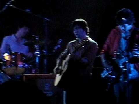 conor-oberst-difference-is-time-live-7-14-09-in-chicago-at-the-metro-jason-boesel-jeff-goluszka